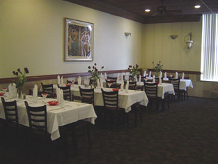 Angelo Brothers Banquet Hall Information